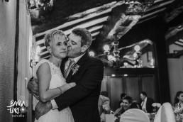 Fotografos de boda irun renteria hondarribia donostia Euskadi bangalore estudio foto bodas fotografia bodas-48