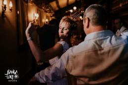 Fotografos de boda irun renteria hondarribia donostia Euskadi bangalore estudio foto bodas fotografia bodas-50
