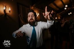 Fotografos de boda irun renteria hondarribia donostia Euskadi bangalore estudio foto bodas fotografia bodas-52