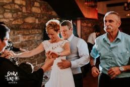 Fotografos de boda irun renteria hondarribia donostia Euskadi bangalore estudio foto bodas fotografia bodas-59