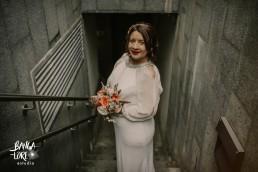 fotografo bodas hondarribia irun renteria gipuzkoa