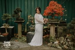 fotografo bodas irun donostia renteria bangalore estudio fotos boda euskadi-2