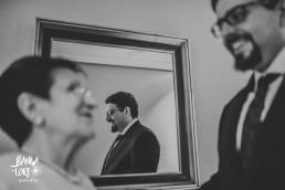 fotografo de bodas irun renteria donostia gipuzkoa bangalore estudio fotos bodas euskadi-13