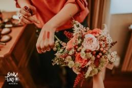 fotografo de bodas irun renteria donostia gipuzkoa bangalore estudio fotos bodas euskadi-21