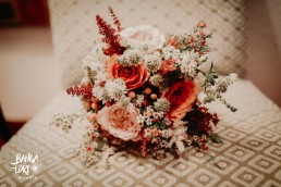 fotografo de bodas irun renteria donostia gipuzkoa bangalore estudio fotos bodas euskadi-24