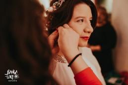fotografo de bodas irun renteria donostia gipuzkoa bangalore estudio fotos bodas euskadi-25
