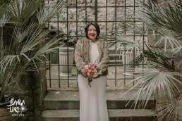 fotografo de bodas irun renteria donostia gipuzkoa bangalore estudio fotos bodas euskadi-27