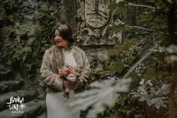 fotografo de bodas irun renteria donostia gipuzkoa bangalore estudio fotos bodas euskadi-29