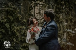 fotografo de bodas irun renteria donostia gipuzkoa bangalore estudio fotos bodas euskadi-31