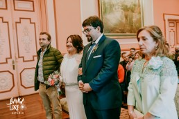 fotografo de bodas irun renteria donostia gipuzkoa bangalore estudio fotos bodas euskadi-45