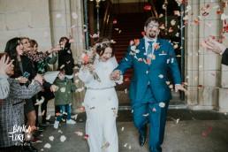fotografo de bodas irun renteria donostia gipuzkoa bangalore estudio fotos bodas euskadi-58