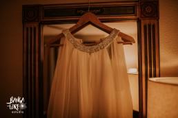 fotografo de bodas irun renteria donostia gipuzkoa bangalore estudio fotos bodas euskadi-6