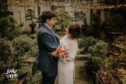 fotografo de bodas irun renteria donostia gipuzkoa bangalore estudio fotos bodas euskadi-63