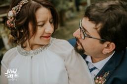 fotografo de bodas irun renteria donostia gipuzkoa bangalore estudio fotos bodas euskadi-66