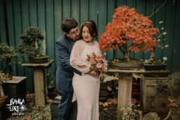 fotografo de bodas irun renteria donostia gipuzkoa bangalore estudio fotos bodas euskadi-67