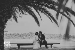 fotografo de bodas irun renteria donostia gipuzkoa bangalore estudio fotos bodas euskadi-68