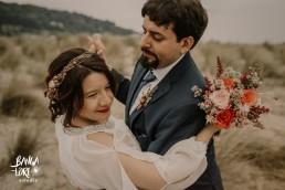 fotografo de bodas irun renteria donostia gipuzkoa bangalore estudio fotos bodas euskadi-74