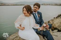 fotografo de bodas irun renteria donostia gipuzkoa bangalore estudio fotos bodas euskadi-81