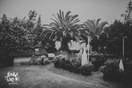 fotografo de bodas irun renteria donostia gipuzkoa bangalore estudio fotos bodas euskadi-88