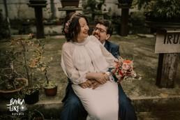 fotografo de bodas irun renteria donostia gipuzkoa bangalore estudio fotos bodas euskadi-94