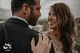 fotografo de bodas hondarribia irun donostia renteria bangalore estudio foto boda fotografia-15