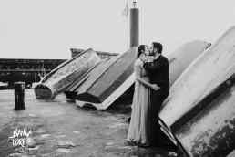 fotografo de bodas hondarribia irun donostia renteria bangalore estudio foto boda fotografia-24