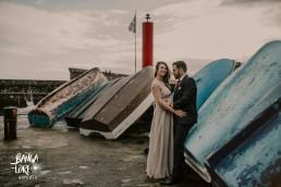 fotografo de bodas hondarribia irun donostia renteria bangalore estudio foto boda fotografia-25
