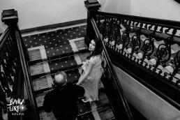 fotografo de bodas hondarribia irun donostia renteria bangalore estudio foto boda fotografia-41