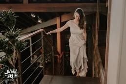 fotografo de bodas hondarribia irun donostia renteria bangalore estudio foto boda fotografia-55