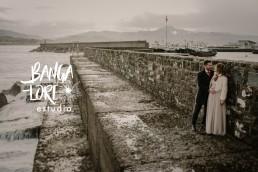 fotografo de bodas hondarribia irun donostia renteria bangalore estudio foto boda fotografia-60