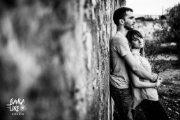 BangaLore Estudio fotografo bodas Irun gipuzkoa foto bodas fotografia donostia renteria tania_-80