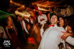fotografos de boda irun donostia renteria gipuzkoa euskadi foto bodas fotografia bangalore estudio-112