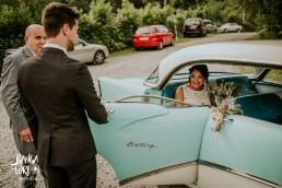 fotografos de boda irun donostia renteria gipuzkoa euskadi foto bodas fotografia bangalore estudio-125