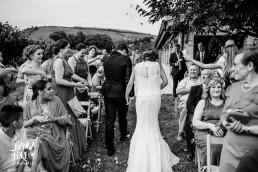 fotografos de boda irun donostia renteria gipuzkoa euskadi foto bodas fotografia bangalore estudio-127