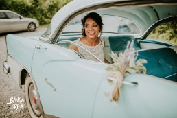 fotografos de boda irun donostia renteria gipuzkoa euskadi foto bodas fotografia bangalore estudio-36