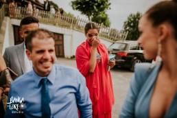 fotografos de boda irun donostia renteria gipuzkoa euskadi foto bodas fotografia bangalore estudio-37