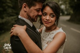 fotografos de boda irun donostia renteria gipuzkoa euskadi foto bodas fotografia bangalore estudio-52