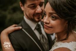 fotografos de boda irun donostia renteria gipuzkoa euskadi foto bodas fotografia bangalore estudio-54