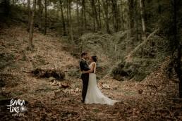 fotografos de boda irun donostia renteria gipuzkoa euskadi foto bodas fotografia bangalore estudio-56