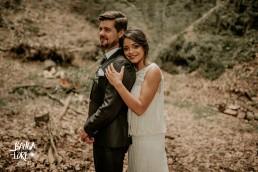 fotografos de boda irun donostia renteria gipuzkoa euskadi foto bodas fotografia bangalore estudio-60