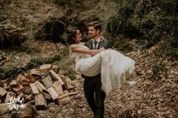 fotografos de boda irun donostia renteria gipuzkoa euskadi foto bodas fotografia bangalore estudio-71