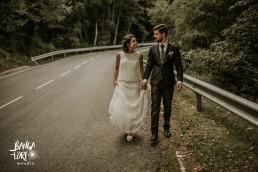 fotografos de boda irun donostia renteria gipuzkoa euskadi foto bodas fotografia bangalore estudio-82