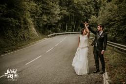 fotografos de boda irun donostia renteria gipuzkoa euskadi foto bodas fotografia bangalore estudio-84