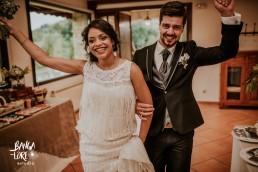 fotografos de boda irun donostia renteria gipuzkoa euskadi foto bodas fotografia bangalore estudio-91