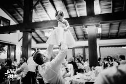 fotografos de boda irun donostia renteria gipuzkoa euskadi foto bodas fotografia bangalore estudio-95