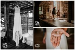 http://www.bangalorefoto.es/wp-content/uploads/2018/08/destination-wedding-donostia-sansebastian.jpg