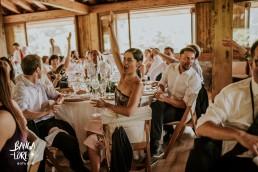 fotografo bodas en donostia gipuzkoa destination wedding euskadi fotos boda fotografia- BangaLore Estudio-10
