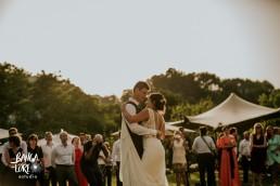fotografo bodas en donostia gipuzkoa destination wedding euskadi fotos boda fotografia- BangaLore Estudio-13