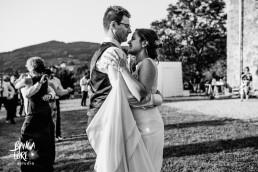 fotografo bodas en donostia gipuzkoa destination wedding euskadi fotos boda fotografia- BangaLore Estudio-14