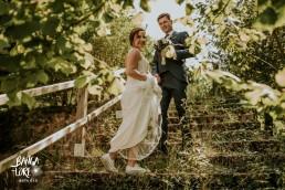 fotografo bodas en donostia gipuzkoa destination wedding euskadi fotos boda fotografia- BangaLore Estudio-3